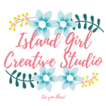 Island Girl Creative Studio