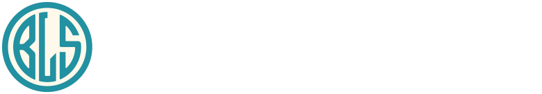 Barbara L. Stagg, Attorney at Law