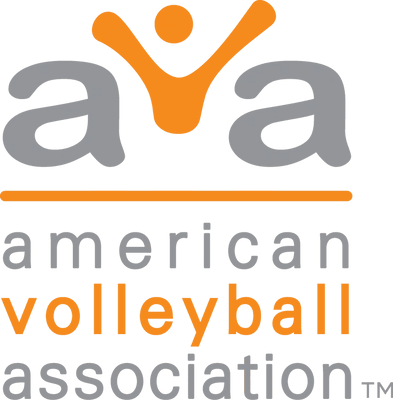 American  Volleyball Association