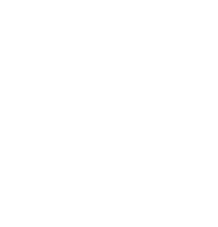 The Benjamin Goldberg Foundation