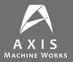 Axis Machine Works
