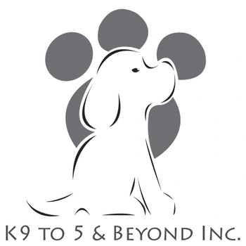 K9 to 5 and Beyond Inc.