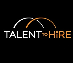 TALENT TO HIRE