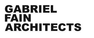 Gabriel Fain Architects