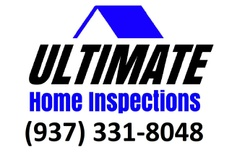 Ultimate Home Inspections