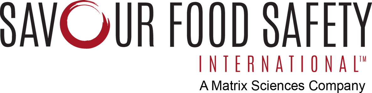 Savour Food Safety International