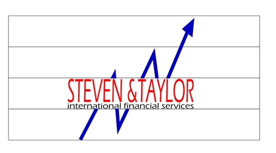Steven & Taylor International Financial Services, LLC