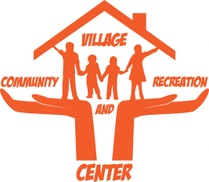 Village Community and Recreation Center