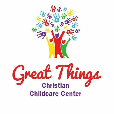 Great Things Christian Childcare Center