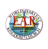 World Harvest Kingdom Church
