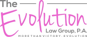 The Evolution Law Group