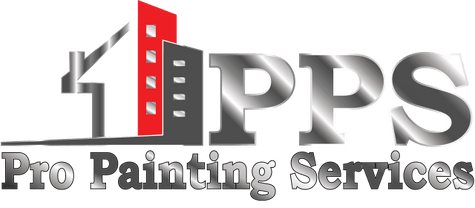 Pro Painting Services