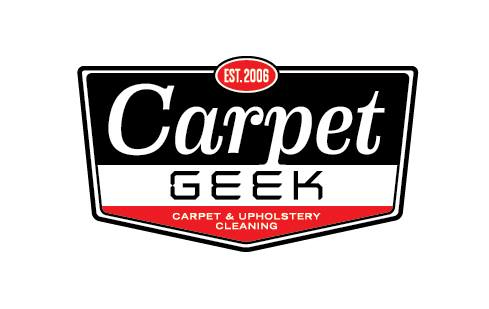 Carpet Geek