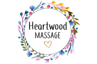 Heartwood Massage Daylesford