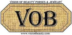 Vision of Beauty Purses & Jewelry