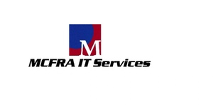 MCFRA IT Services