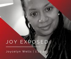 Joycelyn Wells Joy Exposed Aaron Hernandez Relationships Quitting Meeting your edge