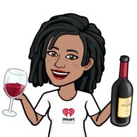 iHeartradio, joy exposed. joycelyn wells,  adult conversation, writer, purpose, download, podcast