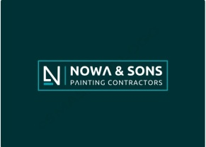 Nowa & Sons Painting Contractors