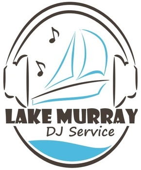 Lake Murray DJ Service