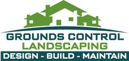 Grounds Control Landscaping