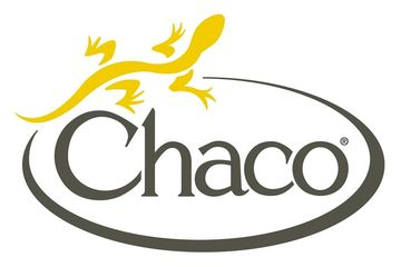 Chaco Footwear for Men, Women, and Children