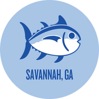 Southern Tide Savannah! The newest Southern Tide Signature Store. Located in Savannah, Georgia!