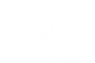 IMPERIAL CREATIONS WHOLESALE