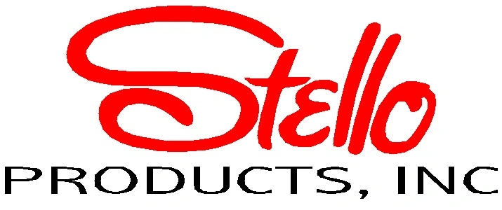 Stello Products Inc