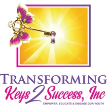 transforming2success.org