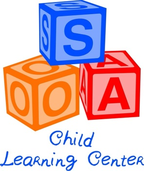 SOA Child Learning Center