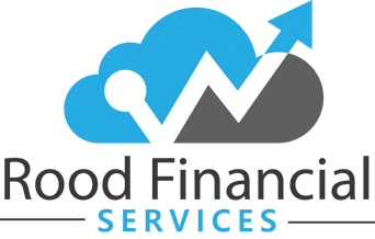 Rood Financial Services