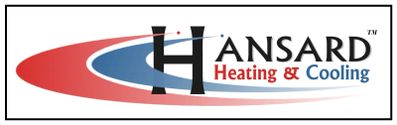 Hansard Heating & Cooling