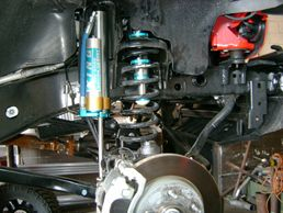 Lift kit, body lift, installation, off road, leveling kit, straight axle conversion,  jeep lift,