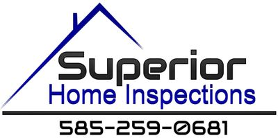 Superior Home Inspections in Rochester NY