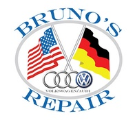 Bruno's VW & AUDI Repair