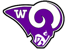 Washington Rams Football