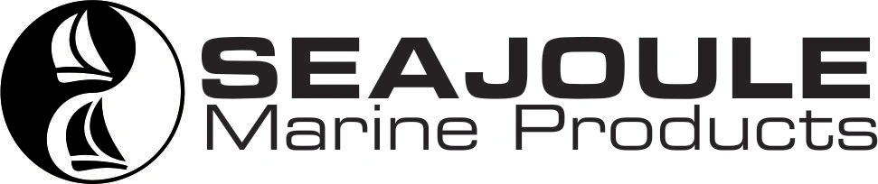 Sea Joule Marine Inc.