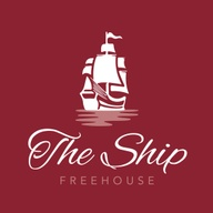 The Ship Reedham