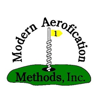 Modern Aerofication Methods Inc