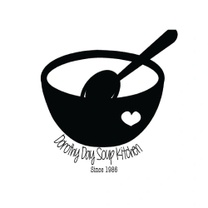 Dorothy Day Soup Kitchen  Serving Guests: Monday - Saturday 11:30