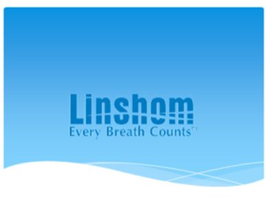 swoosh linshom every breath counts