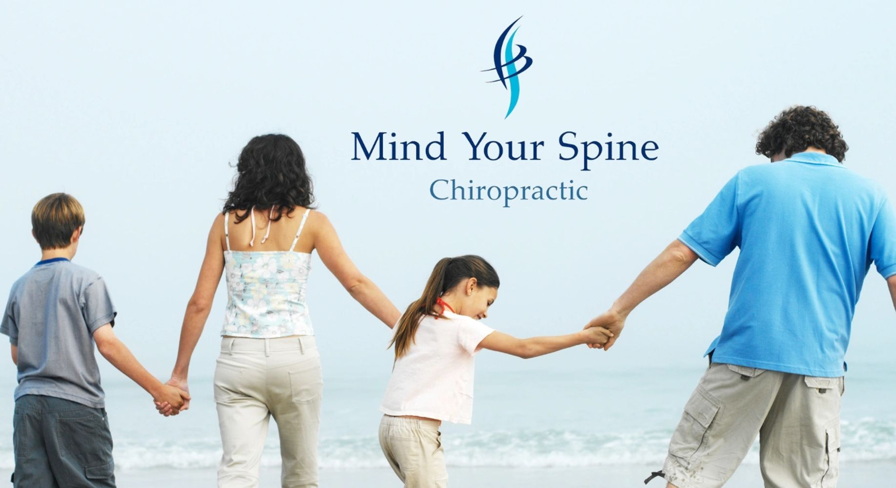 Mind Your Spine Chiropractic Maroochydore