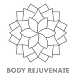 Body Rejuvenate Ozone Sauna Therapy Quincy Massachusetts