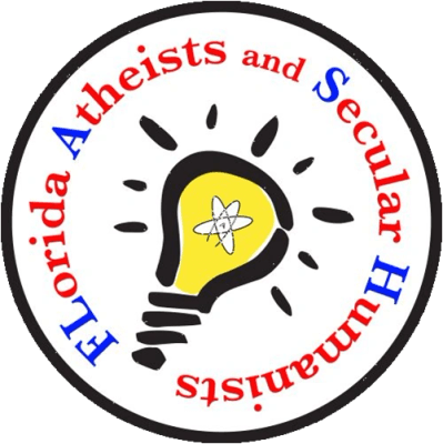 Florida Atheists and Secular Humanists