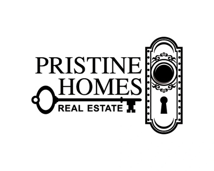 Pristine Homes Real Estate, LLC Denver, Colorado