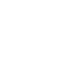 Iowa Running Company