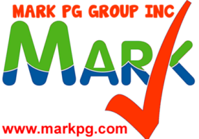 Mark PG Group Inc.