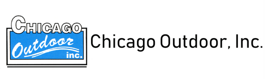 Chicago Outdoor, Inc.
