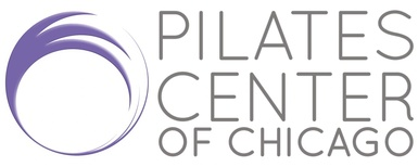 Pilates Center of Chicago